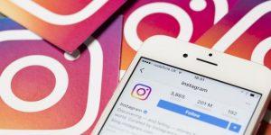 Read more about the article Cara Menambah Followers Instagram Aktif Tanpa Aplikasi