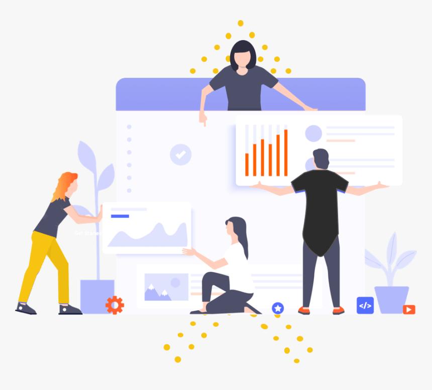 Panduan Belajar Digital Marketing